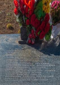 Miguel Angel Capapé Garro-11 de diciembre de 2014-5