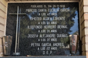 Miguel Angel Capapé Garro-18 de febrero de 2015-18