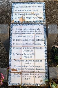 Miguel Angel Capapé Garro-19 de noviembre de 2014-13