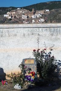 Miguel Angel Capapé Garro-21 de diciembre de 2014-12