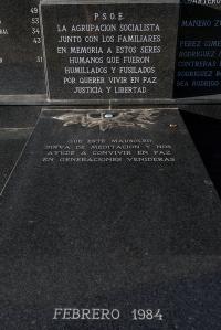 Miguel Angel Capapé Garro-21 de diciembre de 2014-26