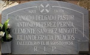 Miguel Angel Capapé Garro-22 de noviembre de 2014-5