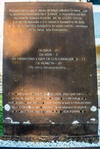 Miguel Angel Capapé Garro-26 de diciembre de 2014-5
