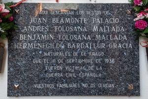 Miguel Angel Capapé Garro-26 de diciembre de 2014-8
