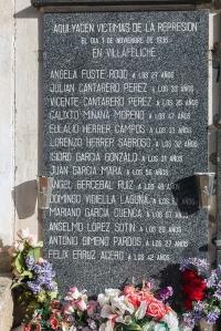 Miguel Angel Capapé Garro-29 de octubre de 2014-11