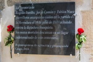 Miguel Angel Capapé20150828036