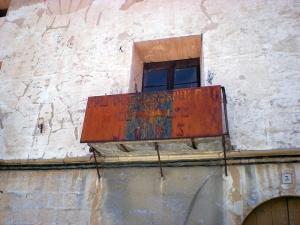 CASTELSERAS -TERUEL-2011 - copia