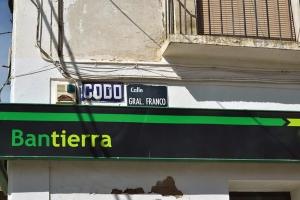 CODO-FOTO DE DIEGO COLAS
