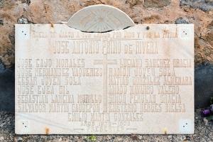 Miguel Angel Capapé Garro-05 de septiembre de 2014-9