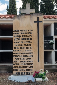 Miguel Angel Capapé Garro-16 de abril de 2015-2