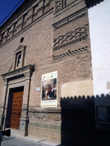 Sabiñán_2016-05-19_1