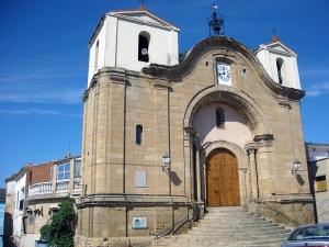 Chiprana (Zaragoza)