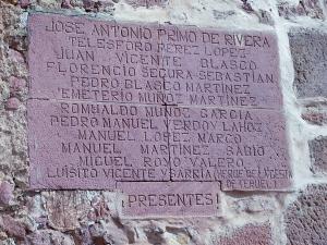 VILLAR DEL SALZ (TERUEL) 16-10-2007 (1)