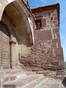 VILLAR DEL SALZ (TERUEL) 16-10-2007 (2)