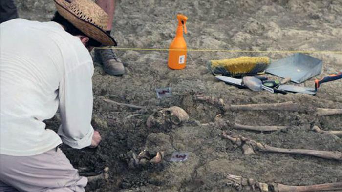 Exhumacion-Marrufo-Jerez-Frontera-Cadiz_EDIIMA20140319_0838_4