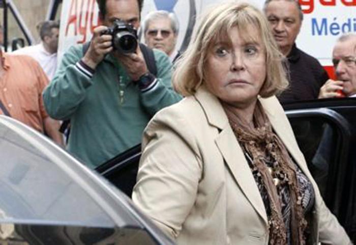 Servini-viaja-a-Espa-a-por-la-causa-contra-criminales-franquistas
