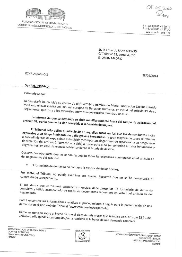23.- Inadmisión Purificación Lapeña. TEDH. 09.06.2014..jpg-2_Página_1