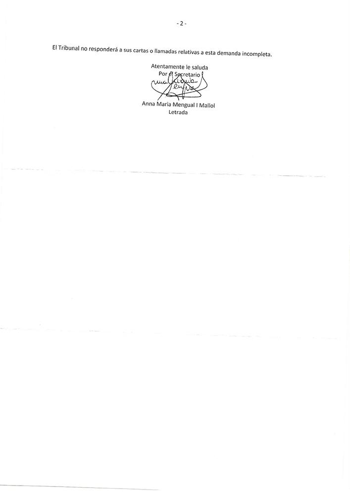 23.- Inadmisión Purificación Lapeña. TEDH. 09.06.2014..jpg-2_Página_2