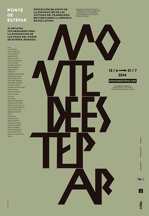 cartel_ESTEPAR_web