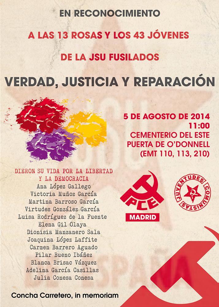 13-rosas-2014