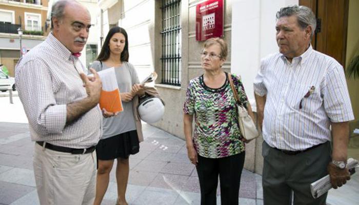 1405447629_678880_1405447944_noticia_normal