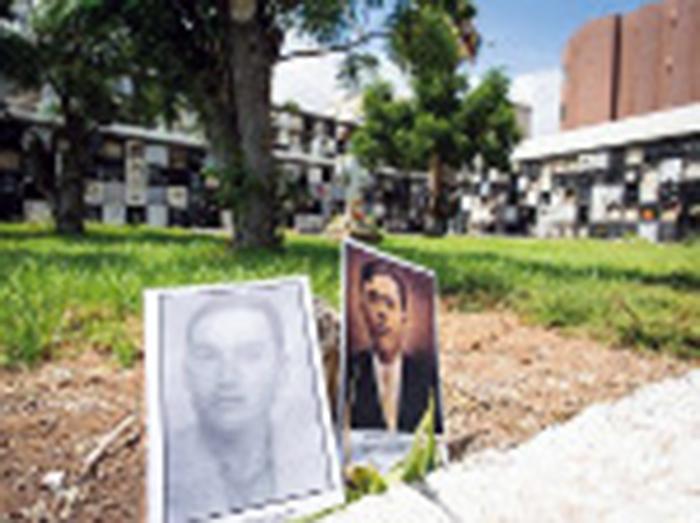 fosa_comun_cementerio_lpgc