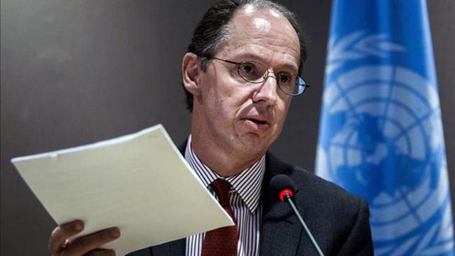 ONU-Greiff-Guerra-Civil-EFE_EDIIMA20140203_0661_4