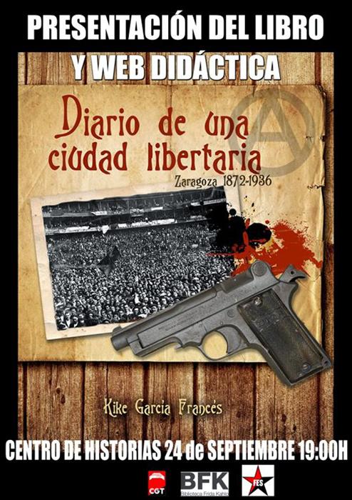 cartel_presentacion_ciudad_libertaria_2_-c300c