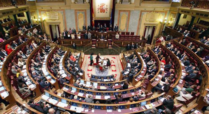 1418059862096congreso diputados fotogalc4