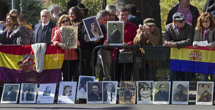 acto-institucional-de-izado-de-la-bandera-andaluza-con-motivo-del-dia-de-la-comunidad