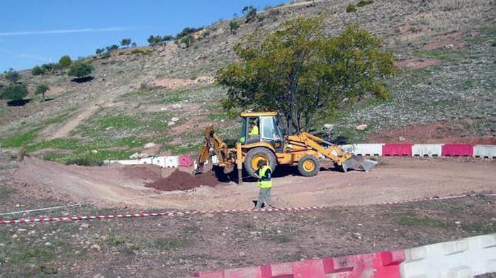 excavaciones-alfacar-1--644x362