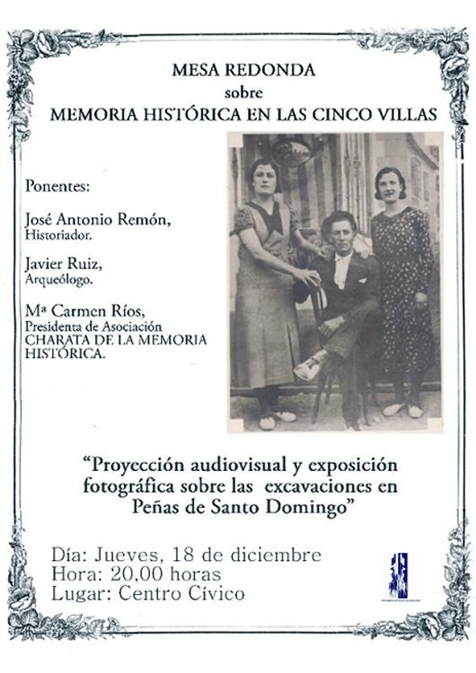 MEMORIA-HISTORICA-12122014