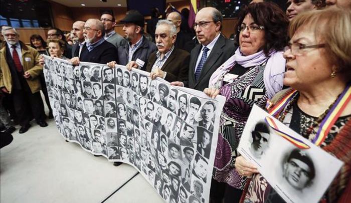 ONU-Espana-prioridad-desaparecidos-franquismo_EDIIMA20140912_0144_13
