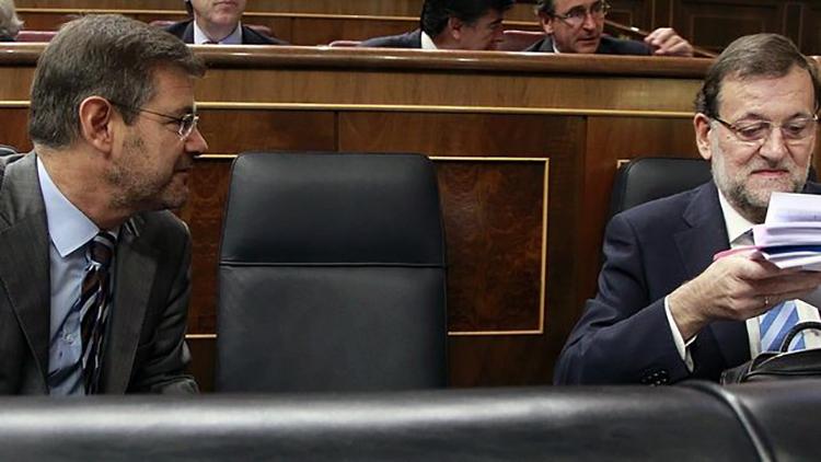 Gobierno-Ley-Memoria-Historica-compromiso_EDIIMA20150118_0099_4