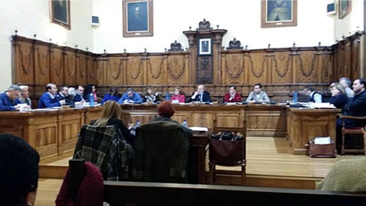 Pleno-municipal-Calatayud-26012015