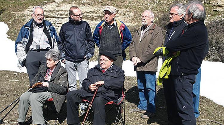 urbasa-exhumacion.jpg_20130_18844_1