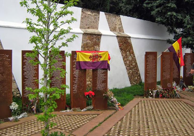 memorial-Caceres_EDIIMA20150313_0292_13