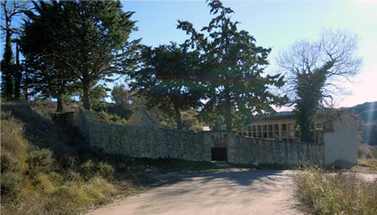 Cementerio-de-Fuencalderas-Asociación-Charata