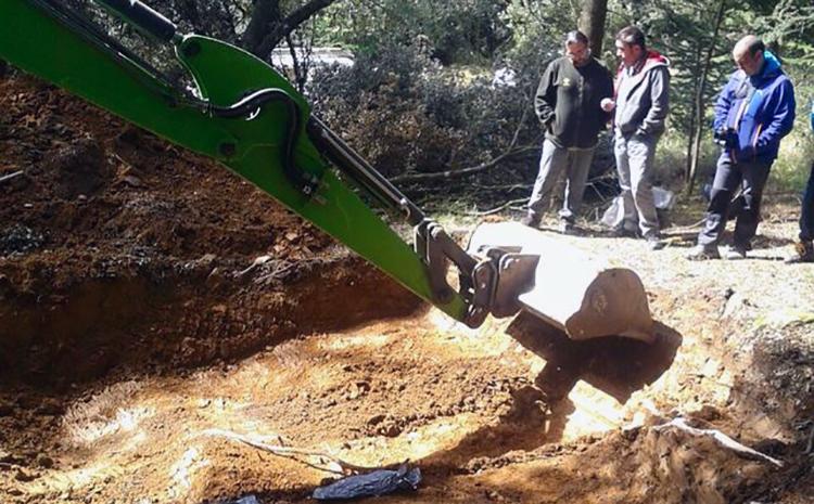 momento-excavacion-Foto-Ayuntamiento-Berriozar_EDIIMA20150409_0898_13