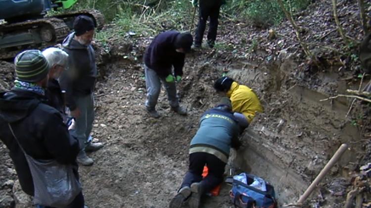 exhumaciones_foto610x342