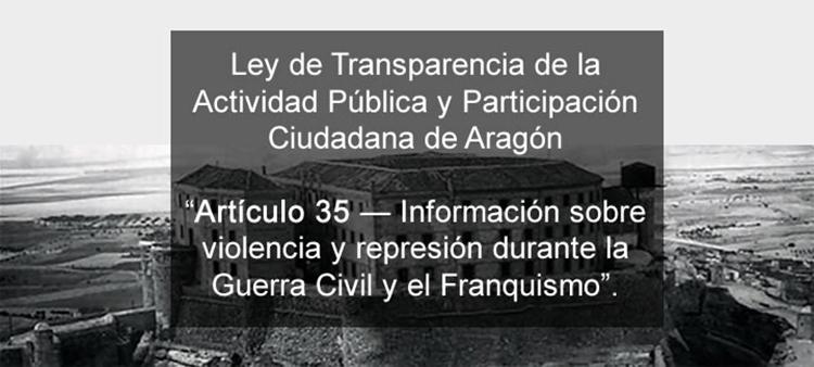 ley_transparencia