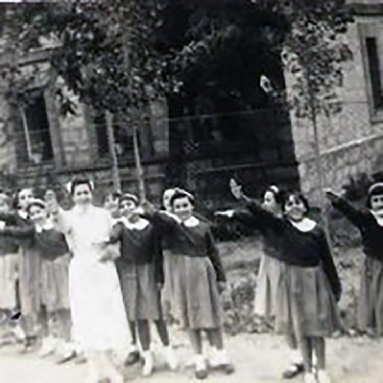 Fascismo-infantil-en-el-preventorio-18932_200x200