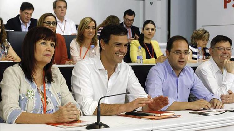 PSOE-Federal-Memoria-Historica-PP_EDIIMA20150625_0066_4