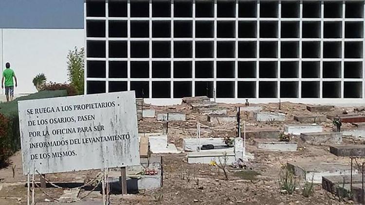 cementerio-republicanos-uno--644x362