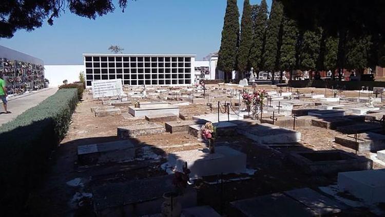 cementerio-utrera-uno--644x362