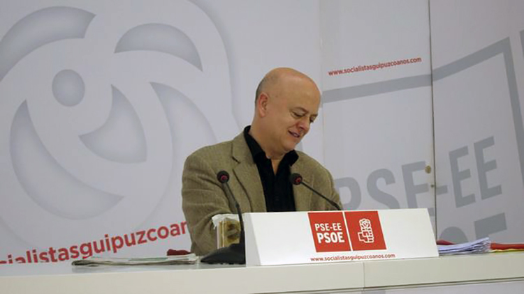Elorza-PSOE-Franco-Valle-Caidos_EDIIMA20150820_0691_4