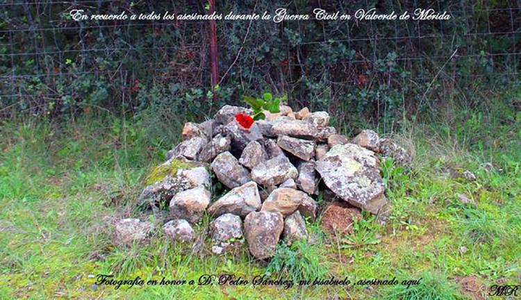 memoria-historica-valverde-merida_EDIIMA20151024_0463_5