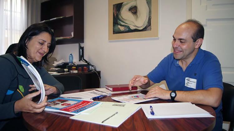 Diputada-Comunitat-Valenciana-Movimento-Intolerancia_EDIIMA20151223_0620_5