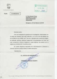 resolucion justicia aragon_Página_1