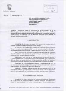 resolucion justicia aragon_Página_2